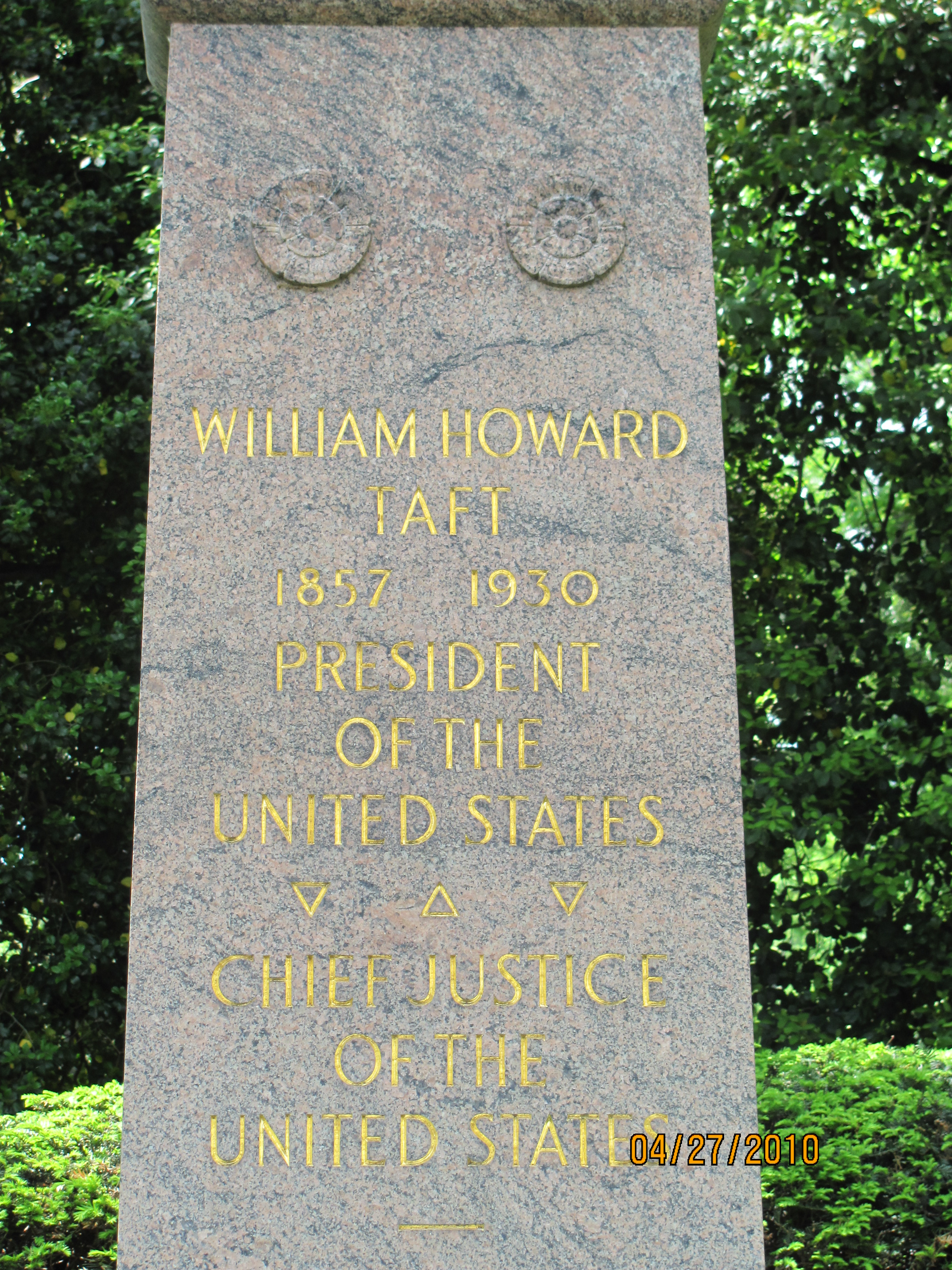 william of orange grave